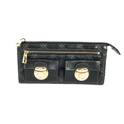 Marc Jacobs 382404