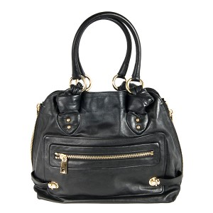 Marc Jacobs 383022