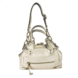 Marc Jacobs 383023